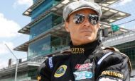 At 47, Alesi accomplishes a long-held goal