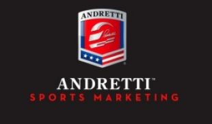 Andretti Sports Marketing partners with producers of Milwaukee's Summerfest