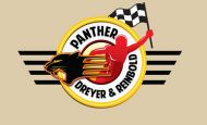 Panther, Dreyer & Reinbold Racing unite