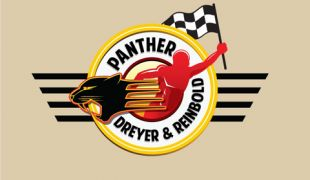 Servia and Panther DRR to reunite in 2013