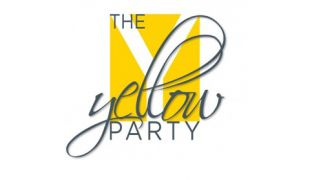 The Yellow Party returns for 2013