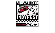 Milwaukee IndyFest packed with action