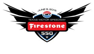 Changes to policies benefit fans at Texas Motor Speedway