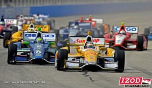 COUNTERPOINT: Should INDYCAR promote its own events?