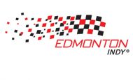 FIRST IMPRESSIONS: Edmonton