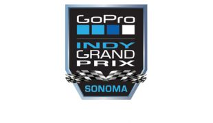 Fans invited to free test at Sonoma on August 17