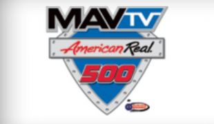 EVENT SUMMARY: 2013 MAVTV 500 at Auto Club Speedway
