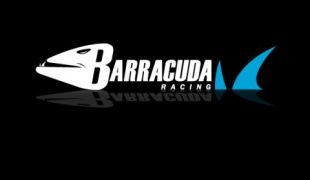Tagliani returns to Barracuda Racing for 2013
