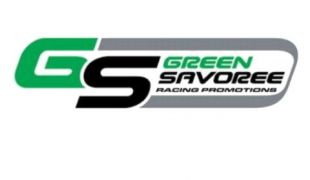 Green Savoree announces leadership team, promotions