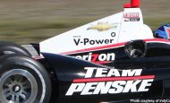 Look to the engine formula, not aero kits, for growth