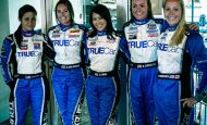 TRUECar delivers a blow to women racers