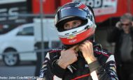 IndyCar in 2013: Our predictions