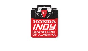 EVENT SUMMARY: 2013 Honda Indy Grand Prix of Alabama