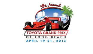 EVENT SUMMARY: 2013 Toyota Grand Prix of Long Beach