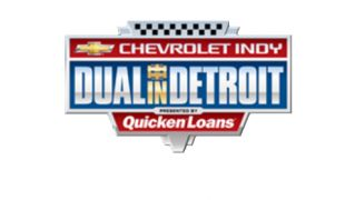 EVENT SUMMARY: Chevrolet Indy Dual in Detroit presented by Quicken Loans