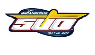 FIRST IMPRESSIONS: 2013 Indianapolis 500