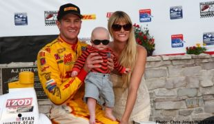 FIRST IMPRESSIONS: 2013 Milwaukee IndyFest