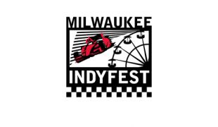 EVENT SUMMARY: 2013 Milwaukee IndyFest