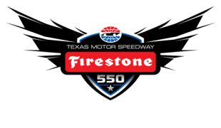 EVENT SUMMARY: 2013 Firestone 550