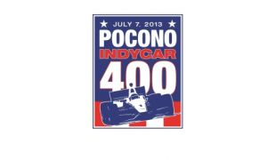 EVENT SUMMARY: Pocono IndyCar 400 Fueled by Sunoco