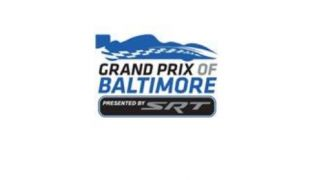 EVENT SUMMARY: 2013 Grand Prix of Baltimore presented by SRT