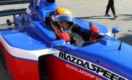 Pro Mazda season review: Brabham dominates, but stars shine beneath