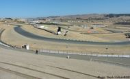 LIVE BLOG: Sonoma, Saturday