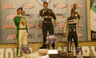 FIRST IMPRESSIONS: 2013 MAVTV 500 at Auto Club Speedway