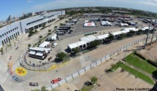 FIRST IMPRESSIONS: 2013 Shell and Pennzoil Grand Prix of Houston, Race 2