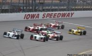 Streamlining of Mazda Road to Indy beginning to take shape