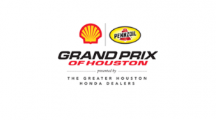 EVENT SUMMARY: 2013 Shell and Pennzoil Grand Prix of Houston