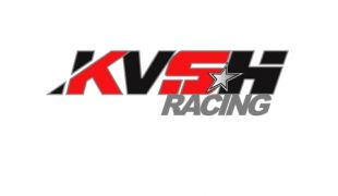Bourdais signs with KVSH Racing