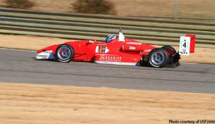 Burkett: Just can't get enough of P1