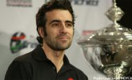 Dario Franchitti retirement press conference transcript