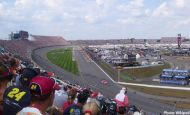 """Michigan International Speedway and ISC """"as a whole"""" interested in IndyCar: MIS President"""