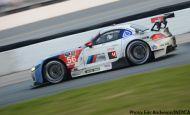 IndyCar invasion of Daytona Beach opens eyes, part 2