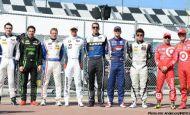 IndyCar invasion of Daytona Beach opens eyes, part 1