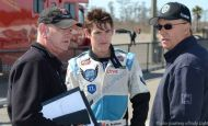 2014 Indy Lights preview: In a year of immense transition, is it simply Brabham vs the rest?
