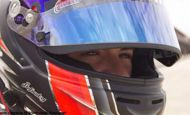 Donato completes four-car Afterburner Autosport USF2000 line-up