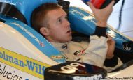 Hawksworth joins BHA for 2014