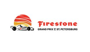 LIVE BLOG: Firestone Grand Prix of St. Petersburg