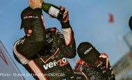 Power notches first win of 2014 at Firestone Grand Prix of St. Petersburg