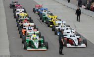 2014 Pro Mazda preview: Title contenders old and new are ready to shine