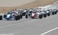 2014 USF2000 preview: Depth of raw talent promises great racing