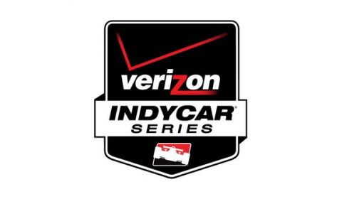 INDYCAR adds Brasilia, Brazil to 2015 Verizon IndyCar Series Schedule