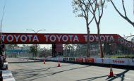 LIVE BLOG: Toyota Grand Prix of Long Beach