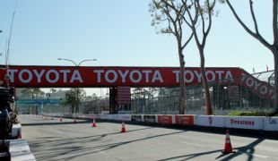 LIVE BLOG: Toyota Grand Prix of Long Beach