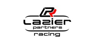 Lazier Partners Racing adds Cripps for Indy 500