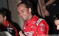 Montagny added to Andretti squad for GP of Indianapolis