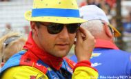 KV Racing Technology to field car for Bell in 2014 Indianapolis 500